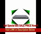 [SPECIAL DISCOUNT] HP A5810-48G Switch - switch - 48 ports - managed