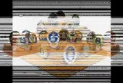 Flag display cases, Army flag cases, Flag and medal display cases, American flag cases
