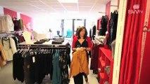 lifestyle | kleding | Mode | Moderne kleding | Opwijk, België | By Swtv