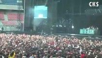 Cut Killer x NTM Concert - Paris