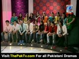 The Manis Tonite By TV ONE - 26th February 2013 - Part 1