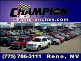 Chevrolet Camaro Dealership Gardnerville, Nevada   Chevrolet Camaro Dealer Gardnerville, Nevada