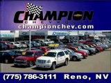 Chevrolet Cruze Dealership Lake Tahoe, Nevada | Chevrolet Cruze Dealer Lake Tahoe, Nevada