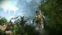 "Sniper : Ghost Warrior 2 (360) - Trailer ""Headshot"""