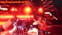 Beyonce Super Bowl Halftime Show with Destinys Child FULL  2013 Super Bowl Halftime Show