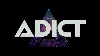 ADICT - Dis-moi Tout (Making Of)