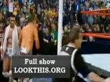 Brooklyn Brawler TLC 2012 return(new)290