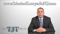 Is DWI/DUI a criminal charge in NJ? NJ DWI Lawyer