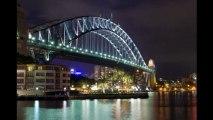 Sydney Holiday - Sydney Accommodation