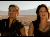 Hansel & Gretel : Witch Hunters - Extrait