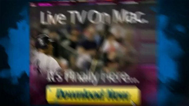 Streaming - Arizona Diamondbacks v Chicago Cubs Spring Training - at 1:05 p.m. MST - Baseball Live Stream - live stream baseball free - live free baseball streaming - live baseball streaming free