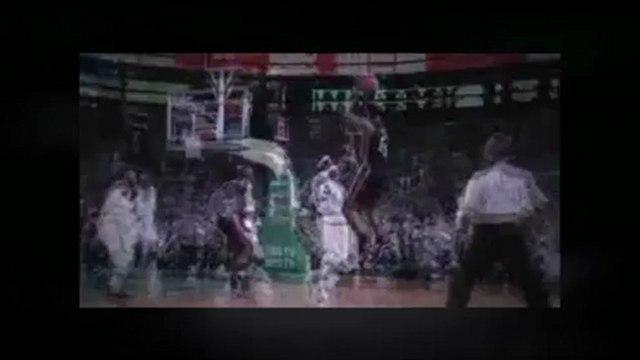 Streaming - Phoenix Suns v Atlanta Hawks - 2013 - Friday - Basketball Live Stream - Basketball free streaming live live free Basketball streaming