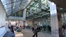 Lloyds Banking Group distribue des bonus malgré ses...