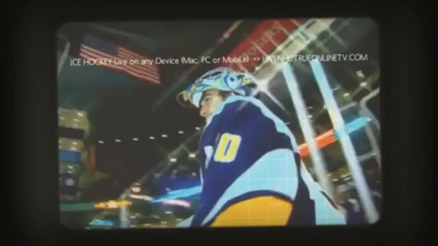 Streaming – Minnesota Wild v Anaheim Ducks – at 7:00 p.m. PST – ice hockey Live Stream – Hockey streams – watch live hockey