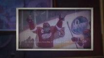 Live Streams - Minnesota Wild v Anaheim Ducks - on 03-01-2013 - ice hockey Scores - watch live Hockey hockey games online free - how to watch hockey online