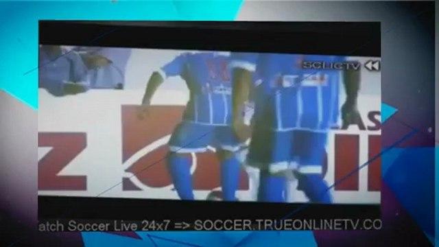 Streaming - Westerlo v Boussu Dour Borinage - at 20:30 - Belgium: Exqi League - free football streaming live - live football free streaming - live football