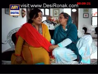 Daagh Episode 19 - March 1, 2013 - Part 4