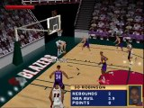 Kobe Bryant In NBA Courtside : Phoenix suns Vs Blazers