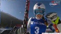 Alpine Skiing World Cup - Garmisch Partenkirchen - Women's Super-G