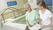 Fysioterapeut Bergen Fysioterapisenteret i Bergen AS