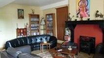 CHAGNY-NOLAY  maison 5 pièces 3 chambres 2 logements Maison