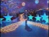 小泉今日子 The Stardust Memory