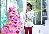 小泉今日子 GOOD MORNING-CALL