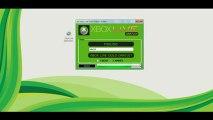 [FR] Comment avoir Xbox Live Gold GRATUIT - Avec la preuve [mars 2013]