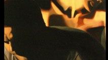 peinture à l'huile : des peintures qui font leur cinema