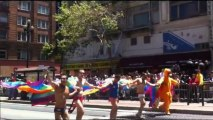 San Francisco Gay Pride Parade 2012  - 4  - WingSP117