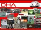 DHA Doğan Haber Ajansı - son dakika haberleri - flaş haber - güncel haberler - internet haber - d