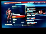 MASS EFECT 3 PS3 MULTIPLAYER GAMEPLAY
