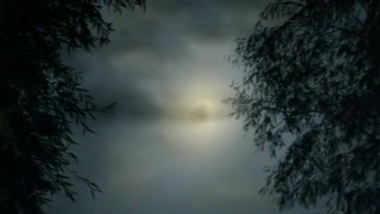 A Moon To Remember - Johnny Reid