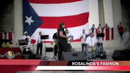 #videos #musica GIRO - Festival Rhode Island - Varios éxitos (live) Parte 2 - #Tropical Salsa - Escucha2007