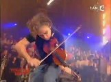 Louise Attaque - Est-Ce Que Tu M'aimes Encore - Si C'était Hier - Savoir - Bonus Taratata 31 Mars 2006