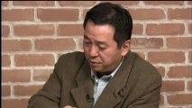 20130302 1/2「片山さんは犯人ではない」遠隔操作ウィルス事件佐藤博史弁護士に聞く