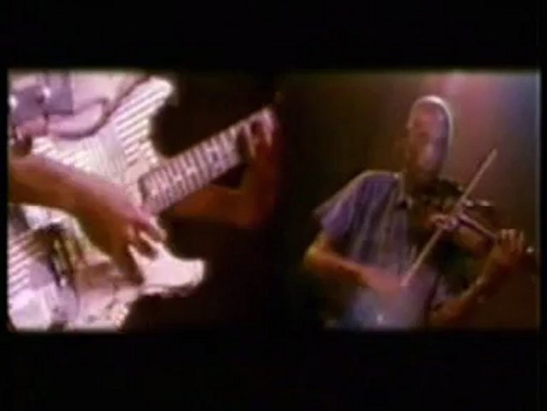 Rock Rhythm Blues