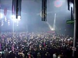 Justice Set Party 4 (ED BANGER 10TH ANNIVERSARY)