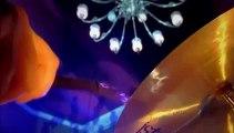 Lara Fabian & Amel Bent  -  Mistral Gagnant  - Concert Entre Vous et Moi