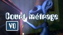 Alien Museum - Court métrage d'animation [VO]