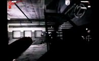 Call of Duty: Black Ops Zombies Update - Ascension Map  iPhone/iPod/iPad