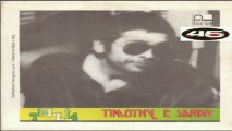 Due/Telli 4 Timothy E Luca ( Timothy E Sarah ) 1979 (Facciate2)
