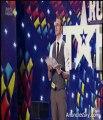 Romanii au talent-Vlad Grigorescu(Magician) 01.03.2013