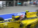GP2 2012 - Melhores Momentos da terceira etapa da temporada 2012 da GP2