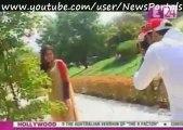 *Drashti Dhami* DD Will You Marry Me E24 Segment 03/03/2013