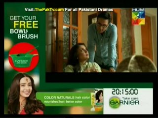 Humnasheen - Episode 2 - March 3, 2013 - Part 1