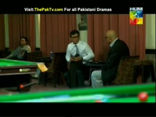 Humnasheen - Episode 2 - March 3, 2013 - Part 3