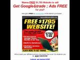 Free Google Ads Best Free Ads Sites