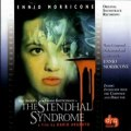The Stendhal Syndrome - Soundtrack - Part 1 - YouTube