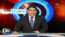 Al menos ocho muertos por lluvias en Guayaquil, Ecuador